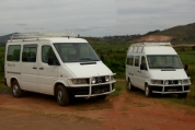 mercedez sprinter-10
